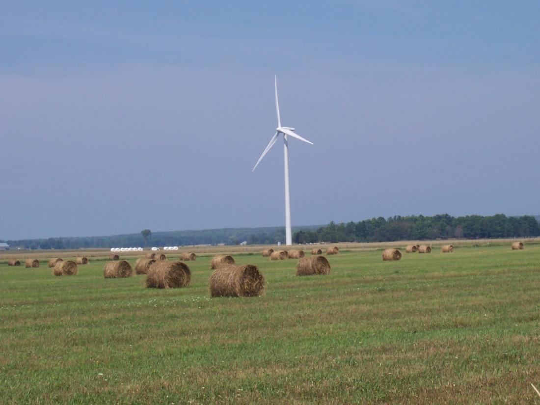 stockvault-turbine-in-a-farmers-field100650