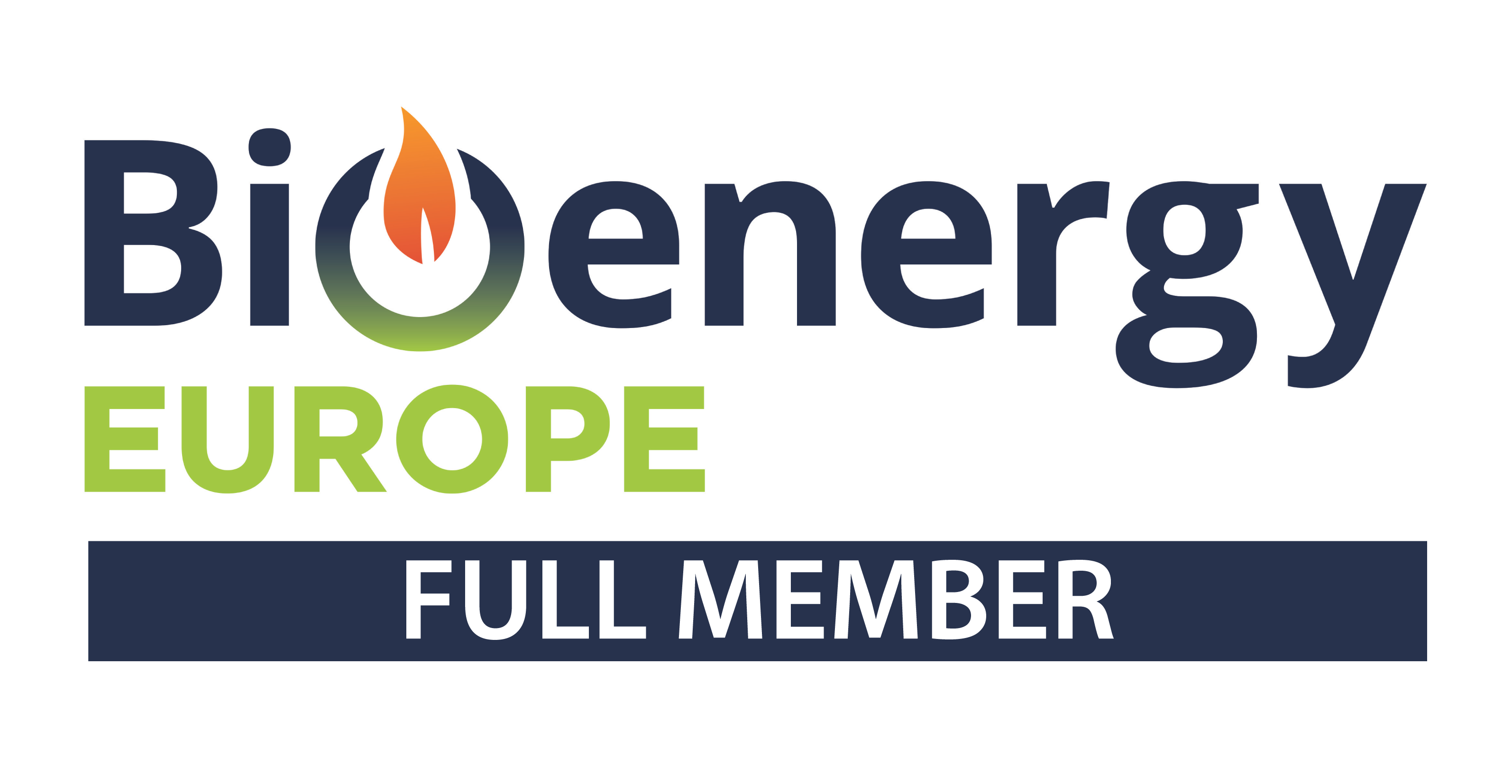 BIOENERGY EUROPE-HellaBiom Full Member