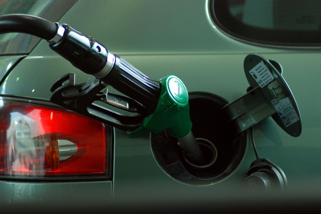 gasoline2