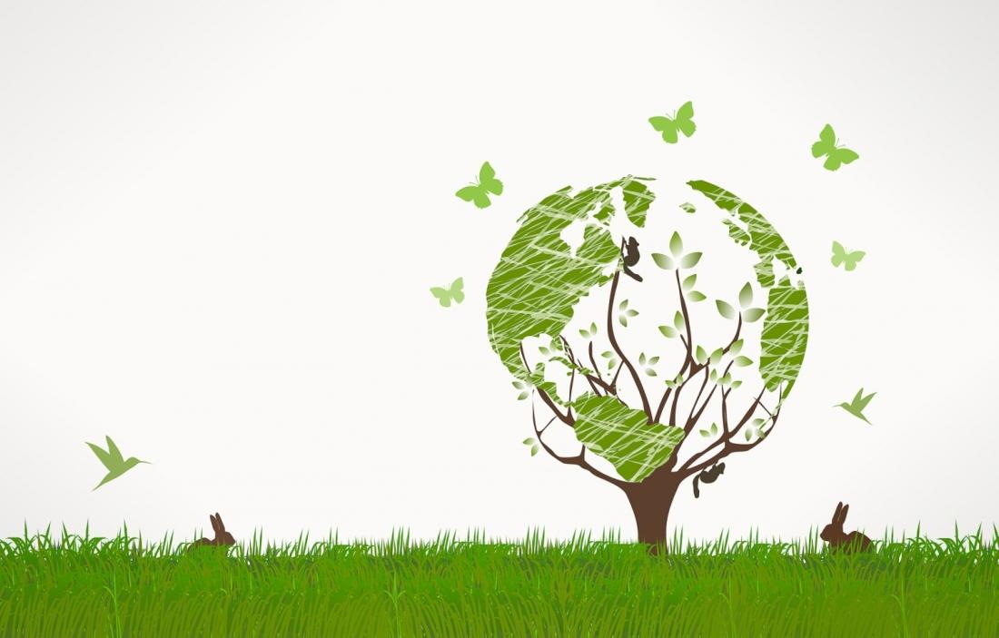stockvault-green-world-concept-background173944