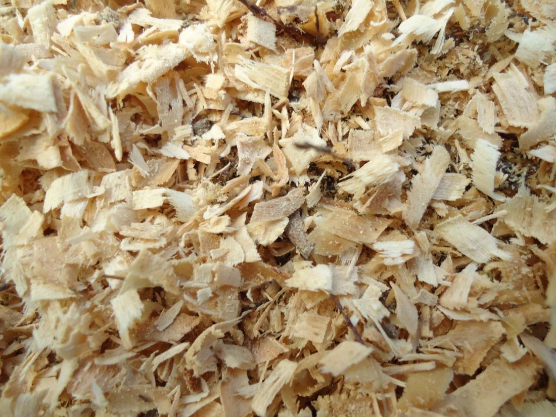stockvault-saw-texture118194